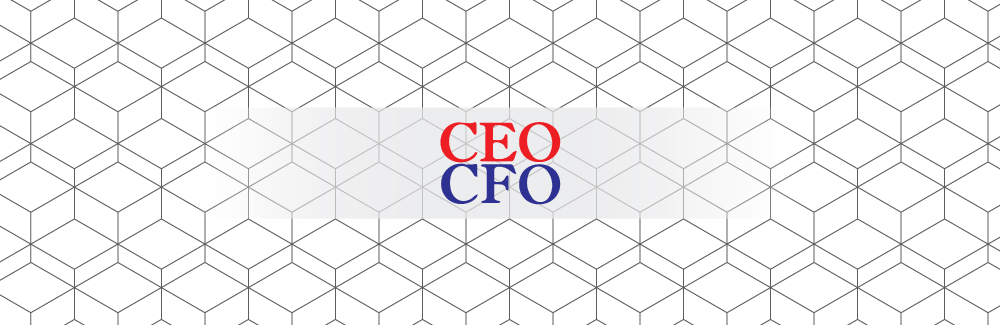 CEO/CFO Compliance Staffing for Banks and Financial Institutions in New York City Interview